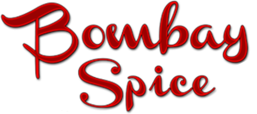 Discover Menus | bombayspiceyork co uk